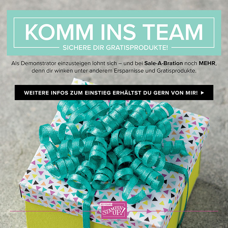komm_in_mein_team_012018