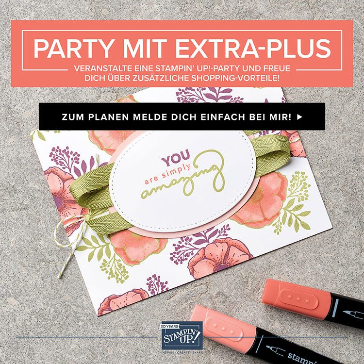 party_mit_extra_plus_012018