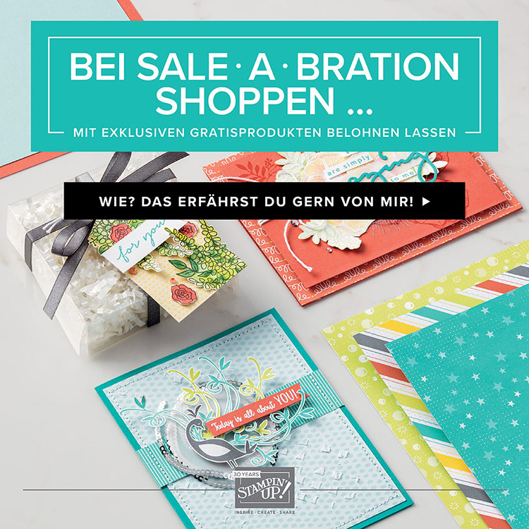 sale_a_bration_012018